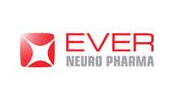 Ever Neuro Pharma GmbH